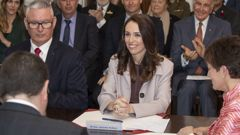 Prime Minister Jacinda Ardern's new ministers to be sworn in before first cabinet meeting