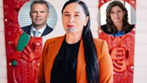Election results: Maori Party gains MP; National MP wants review of tightly-fought electorate