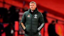 Ole Gunnar Solskjaer divides Manchester United fans