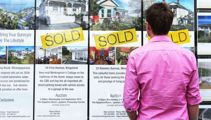 Bank slashes floating home loan rate to a record low 2.5%
