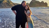 Kim Dotcom in line for new taxpayer payout