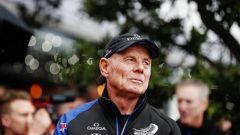 Grant Dalton. (Photo / NZ Herald)