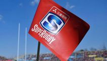Super Rugby Aotearoa: Scheduled announced for 2021 tournament