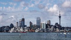 Auckland Council is taking a $1 billion hit from Covid. Photo / File