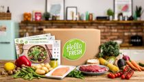 20 more people report symptoms after eating spoiled fish from Hello Fresh