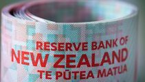 Reserve Bank to end money printing programme, OCR remains unchanged