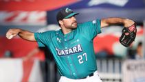 Auckland Tuatara withdraw from upcoming ABL