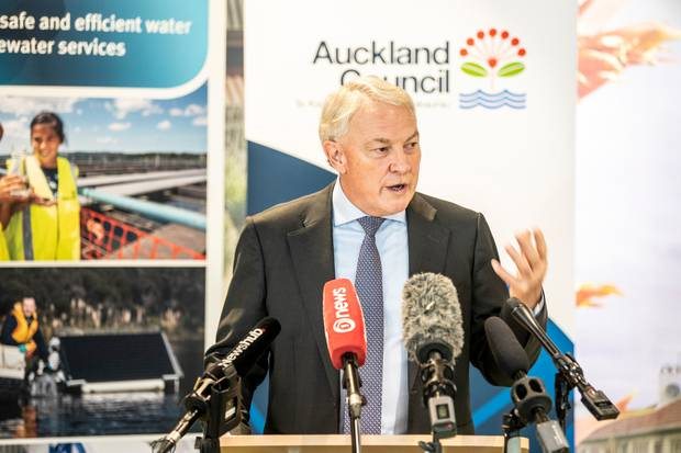 No new cases connected to Auckland case