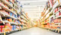 'Shoppers must be treated fairly' - Consumer NZ on supermarket pricing review