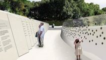 Green light for Erebus memorial after three-year fight with locals