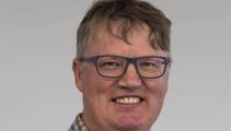 Bosses Rebuilding: Farmlands' Peter Reidie