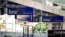 BNZ breaks promise, will close 38 branches