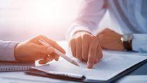 Bosses Rebuilding: Delta Insurance's Ian Pollard