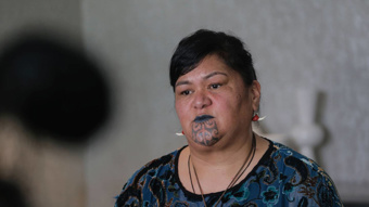 NanaiaMahuta: Three Waters Reform is not confiscation