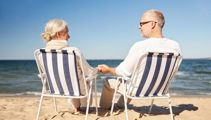 Hannah McQueen: Low interest rates are costing retirees