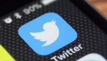 Paul Stenhouse: Twitter gets into the 'stories' game