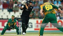 Stephen Fleming happy with a pretty full schedule for this summer of cricket