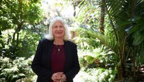 Dame Anne Salmond awarded prestigious Blake medal: 'A legacy we all benefit from'