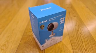 THE ALL-WEATHER CAM FOR INSIDE OR OUT