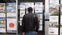 'Risk of a sharp correction': Reserve Bank's house price warning