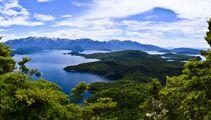 Mike Yardley: TeAnau Adventures