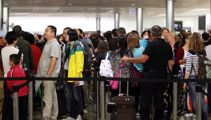 Mike's Minute: We must re-think our immigration strategy