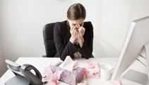 Kent Johns: What the new sick leave law means for you