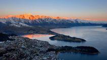 Bosses Rebuilding: Go with Tourism's Matt Stenton