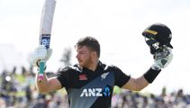Martin Devlin: With cricket, Spark Sport must remember to stick to the sport