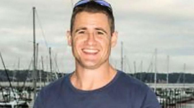 Zane Smith from Rodney was shot and killed near Wellsford on Saturday night.