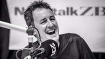 Latest survey results show Newstalk ZB still number one nationally