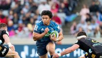 Super Rugby squads revealed: All you need to know