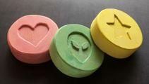 Kyle MacDonald: Should we be pill testing at festivals?