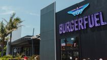 Why BurgerFuel is closing all its stores for one day