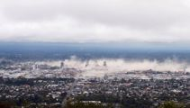 Important questions 10 years on from Canterbury's earthquakes