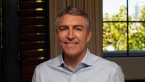 Bosses Rebuilding: Vodadone's Jason Paris