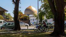 Christchurch terror attacks: Police foiled two other mass shootings in 2019