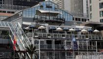 Arrest after incident at Dr Rudi's rooftop bar in Auckland