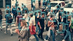 A new $9 million facial recognition system is being set up by NZ Police, an OIA response has revealed. Photo / 123rf
