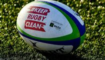 Martin Devlin: Concussions in Rugby a murky issue