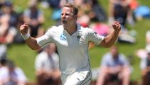 Martin Devlin: How many people are watching the cricket on Spark Sport?