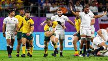 RWC 2023 draw slammed as Aussies, England get dream rides