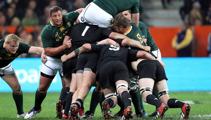 Martin Devlin: World Rugby are unbelievable