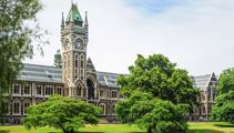 Woman in court over Otago University grad ceremony threats