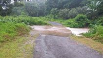 Fiji in desperate need of cash as Cyclone Yasa causes massive damage to infrastructure