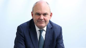 Leighton Smith Podcast: Best of 2020 - Steven Joyce