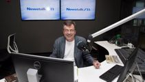 Leighton Smith Podcast: Best of 2020 - Antony P Mueller