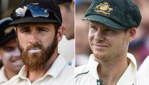 How Black Caps can keep, or lose, the No 1 world test ranking