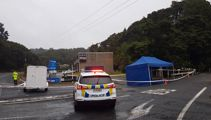 14-year-old boy charged with murder after Ōpua stabbing