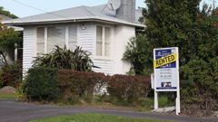 Many landlords are unhappy over the latest changes to tenancy laws. (Photo / File)